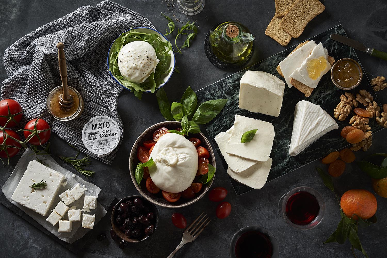 10 curiosidades sobre el queso que desconoces y que deberías descubrir